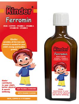 ferromin1